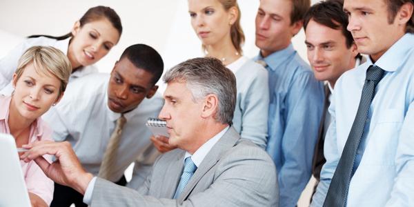 formazione-manageriale