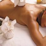 massaggio-orientale-800x400