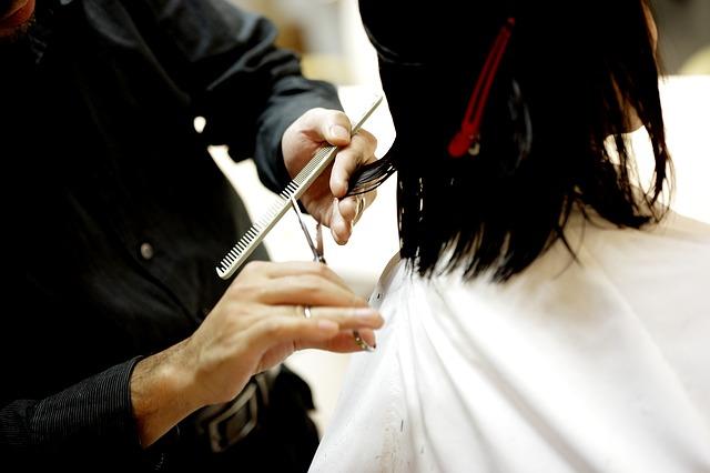 haircut-834280_640