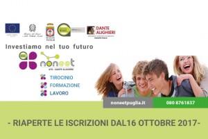 banner-news-garanzia-giovani